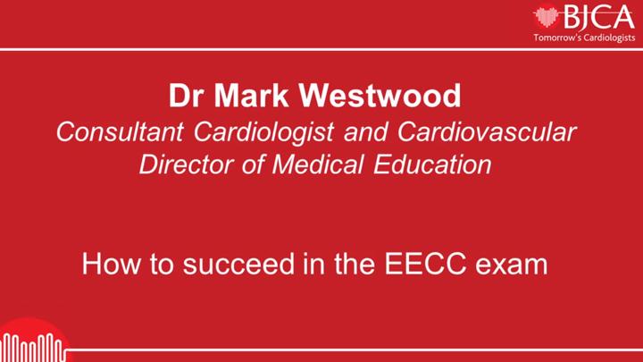 Dr Mark Westwood